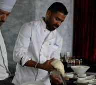 madraasi, madraasi at toscano, madraasi bangalore, immadraasi, review, food review, cooking class at bangalore, bread making class at bangalore, bread making at toscano, cooking class at toscano, follow, likes, madraasi food blogger, Indian food blogger, bangalore blogger