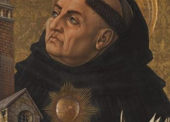 Sumber Gambar: https://dhspriory.org/2020/01/schedule-for-the-feast-of-st-thomas-aquinas-january-28/