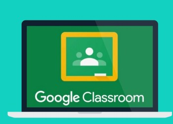 Google Classroom. Sumber Gambar: https://www.thetechedvocate.org/4-ways-for-k-12-administrators-to-master-google-classroom/