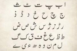 How Sectarian Polarisation Destroyed Urdu Madras Courier