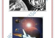 Photo of غزو الفضاء على يد يوري غاغارين