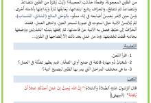 Photo of المهن : مهنة الخزاف