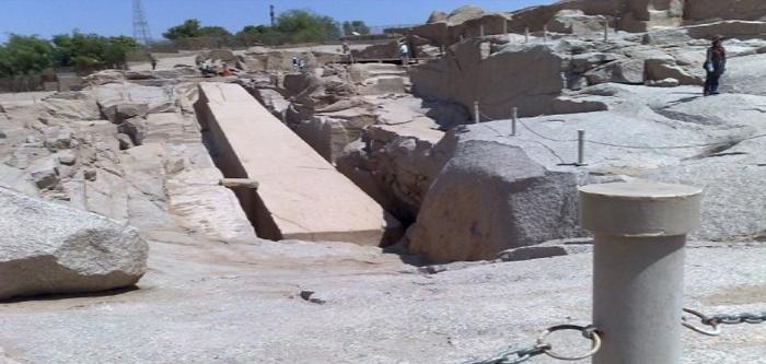 Egypt (6N / 7D)