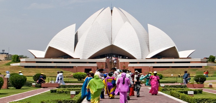 Royal Rajasthan with Delhi and Agra Tour (9N/10D)