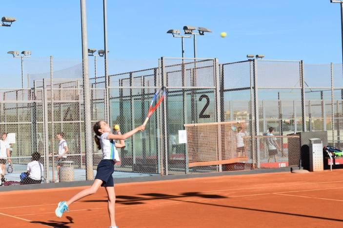 17.-JDPM-Tenis-1