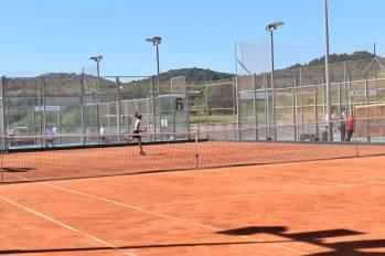 17.-JDPM-Tenis-4