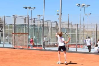 17.-JDPM-Tenis-5