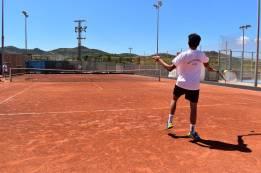 17.-JDPM-Tenis-7