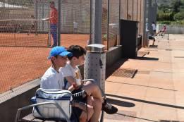 17.-JDPM-Tenis-Comida