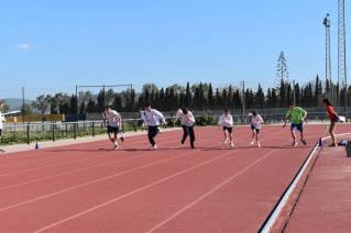 18.-JDPM-Atlet-1