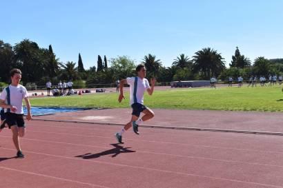 18.-JDPM-Atlet-10