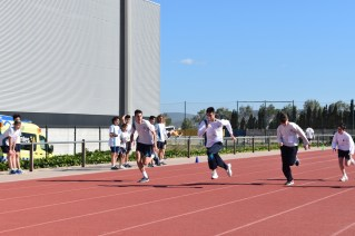 18.-JDPM-Atlet-2