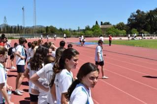 18.-JDPM-Atlet-Publico-3