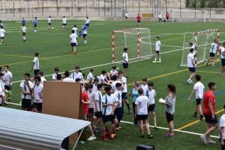 22.-JDPM-Futbol-18