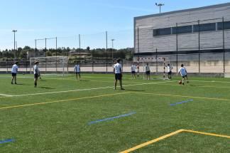 22.-JDPM-Futbol-2