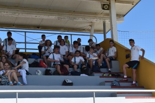 22.-JDPM-Futbol-Grada-1