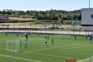22.-JDPM-Futbol-Vistas-2