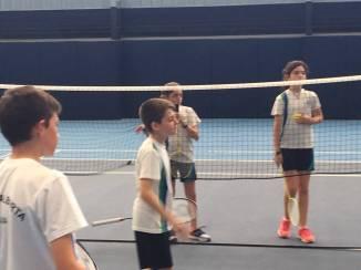 Mov_Badminton-4