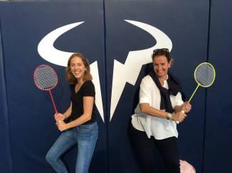 Mov_Badminton_Profes