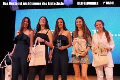 FCAleman_Ganadoras1
