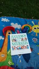 juguemos con la naturaleza