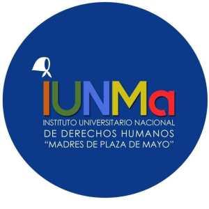 IUNMA