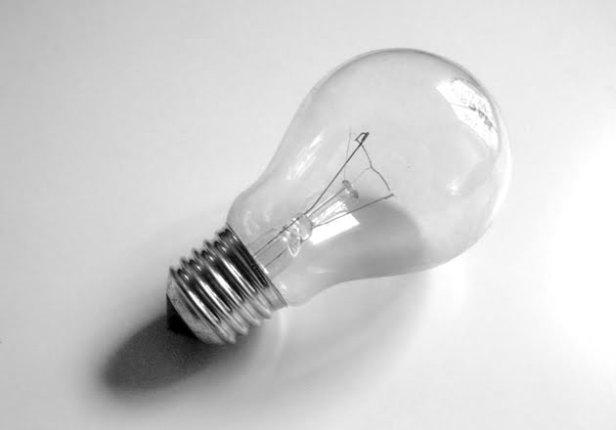 ideas para posts