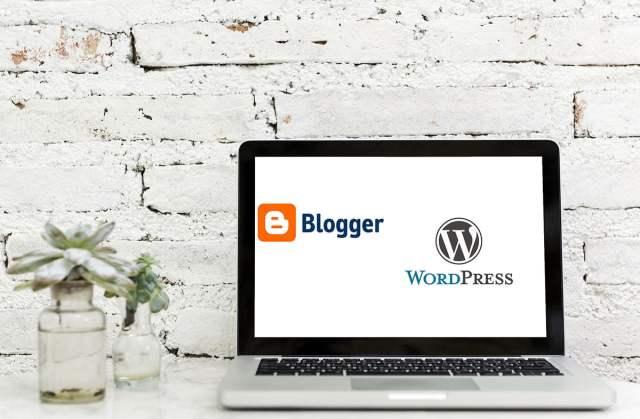 Blogger, WordPress.com y WordPress.org: ¿Con cuál me quedo? – Madresfera