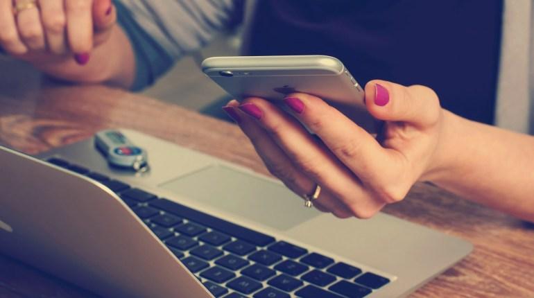 recursos para bloggers