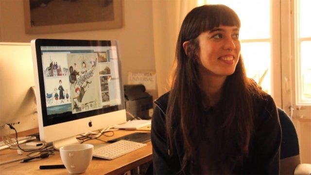Resultado de imagen de Júlia Sardà