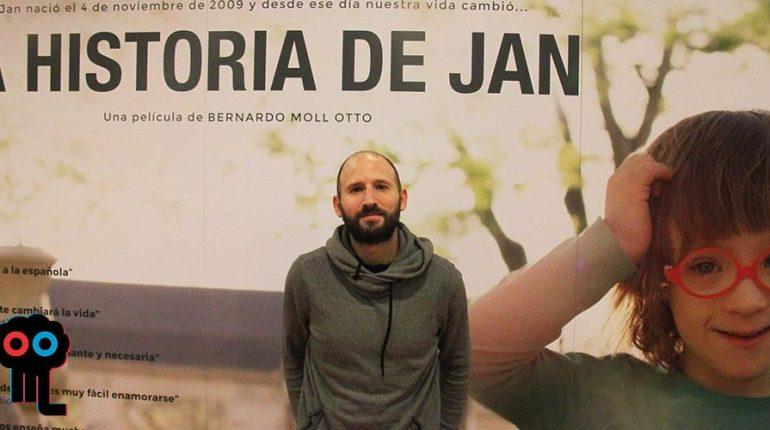 Bernardo-Moll-Otto-La-historia-de-Jan