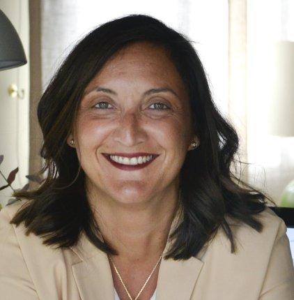 272 - Tecnología y familia con María Zabala