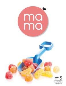 MAMA-05