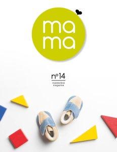 MAMA-14
