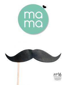 MAMA-16