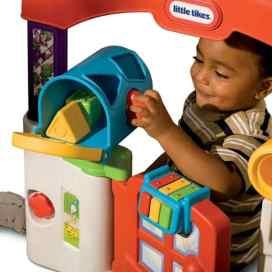Súper-centro-de-actividades-para-bebés-de-Little-Tikes-4