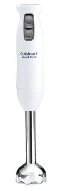 Cuisinart-CSB-75-Smart Stick-2-Speed-Immersion-Hand Blender-01
