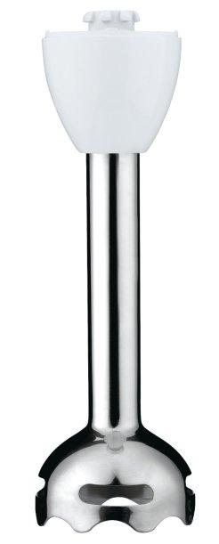 Cuisinart-CSB-75-Smart Stick-2-Speed-Immersion-Hand Blender-03