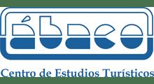 Ábaco. Centro de estudios turísticos