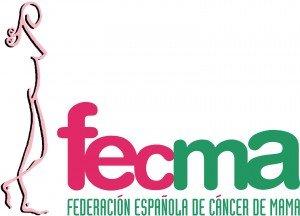 Federación española del cáncer de mama