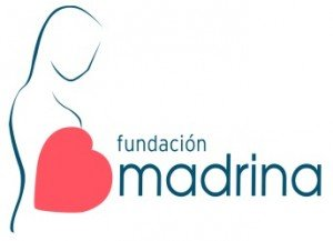 Fundación Mandarina