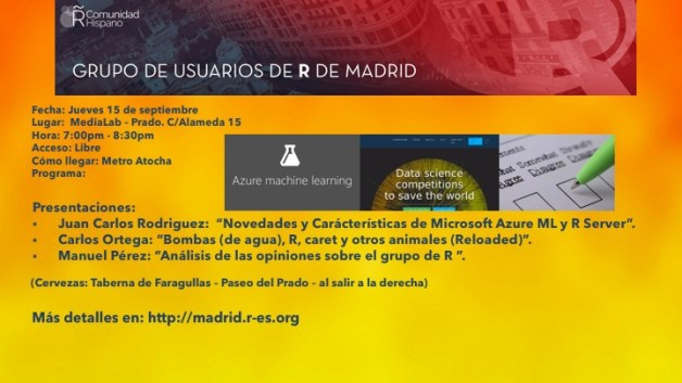 reunion-grupo-usuarios-de-r-de-madrid-2016-septiembre-15_-v1