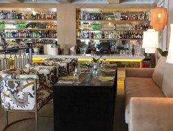 Restaurante Habanera Plaza de Colón Madrid