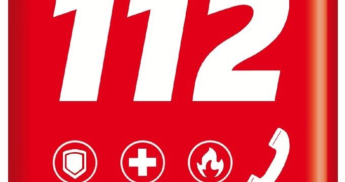 @112cmadrid, la cuenta de Madrid 112 en Twitter, supera los 150.000 seguidores