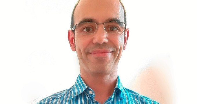 El matemático complutense Vicente Muñoz en el Comité Ejecutivo de la Sociedad Matemática Europea