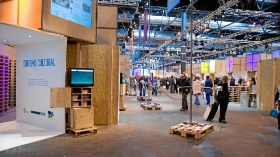 Madrid celebra un concurso de ideas para promocionar en FITUR la imagen más tecnológica de la capital