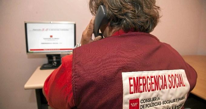Madrid propone un nuevo servicio 3.0 para la atención a las personas tuteladas