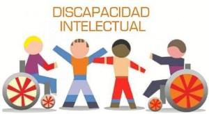 El objetivo es defender los derechos y libertades de este colectivo, fomentar su autonomía y la plena inclusión.