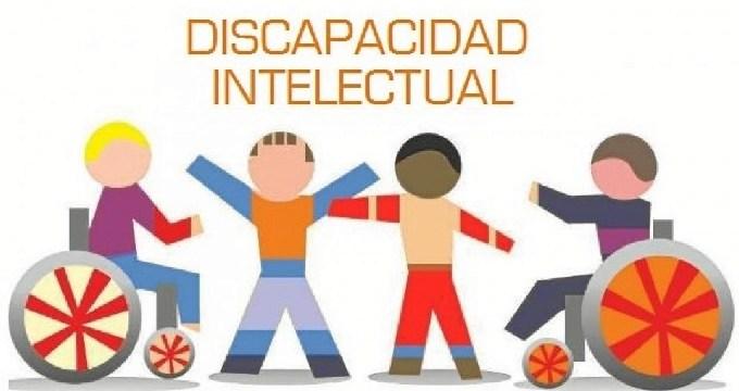 Se destinan fondos a 80 plazas para personas con discapacidad intelectual