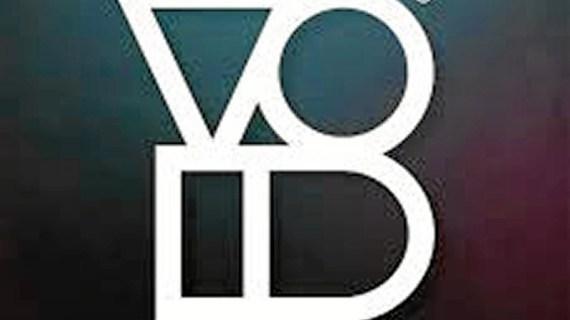 Una estudiante de la Autónoma viajará a Seattle para presentar a Microsoft su proyecto 'The Void'